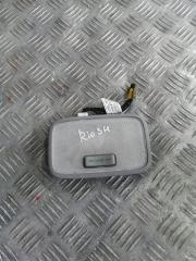 Запчасть плафон задний Kia Rio 3 Hatchback 2012