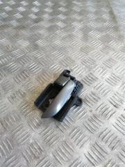 Запчасть ручка двери внутренняя задняя правая Hyundai Elantra 2008