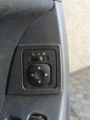 Запчасть блок регулировки зеркал Mitsubishi Lancer 10 2008