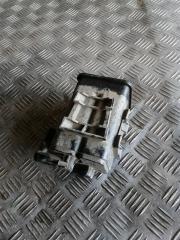 Запчасть угольный фильтр Mitsubishi Lancer 10 2008