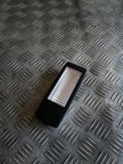 Запчасть фонарь подсветки BMW X3 2013