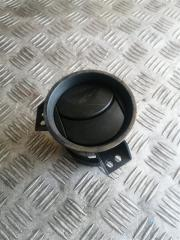 Запчасть дефлектор воздушный передний левый Lifan X60 2013