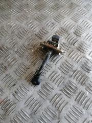 Запчасть ограничитель двери задний правый Lifan X60 2013