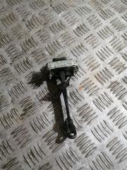 Запчасть ограничитель двери задний левый SsangYong Actyon New 2012