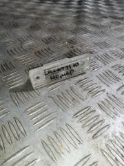 Запчасть фонарь подсветки номера задний Chevrolet Lacetti 2012