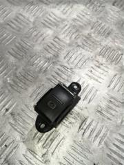 Запчасть кнопка стояночного тормоза Porsche Cayenne 2013