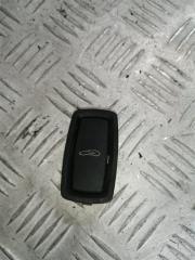 Запчасть кнопка Porsche Cayenne 2013
