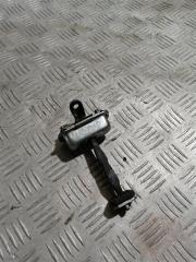 Запчасть ограничитель двери передний правый SsangYong Actyon New 2012