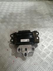 Опора двигателя передняя левая Volkswagen Tiguan 2019