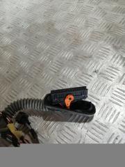 Проводка двери передняя правая Polo 2008-2020 614 CFNA