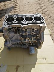 Блок двигателя Volkswagen Tiguan 2019