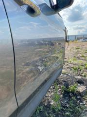 Дверь передняя правая Santa Fe 2013-2018 DM G4KE