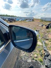 Зеркало заднего вида боковое правое Santa Fe 2013-2018 DM G4KE