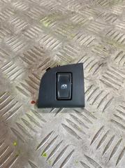 Запчасть кнопка стеклоподъемника передняя правая skoda octavia 2018