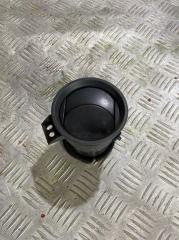 Запчасть дефлектор воздушный левый Lifan X60 2016