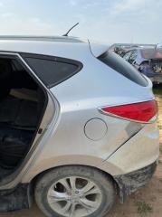 Крыло заднее левое Hyundai Ix 35 2012