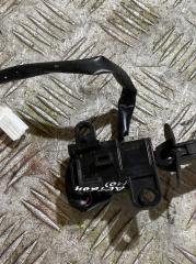 Переключатель круиз-контроля Actyon New 2012 CK D20T-011