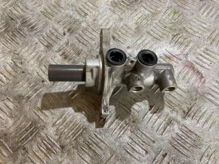 Главный тормозной цилиндр Santa Fe 2013-2018 DM G4KE