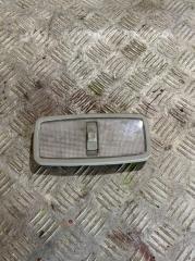 Запчасть плафон Lifan X60 2013