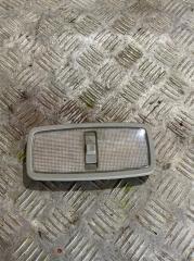 Запчасть плафон задний Lifan X60 2013