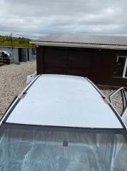 Крыша Lifan X60 2013