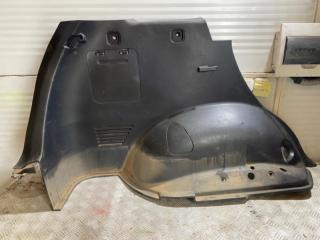 Обшивка багажника Lifan X60 LFB479Q 2013 задн. лев. (б/у)