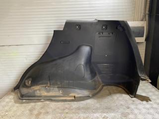 Обшивка багажника Lifan X60 LFB479Q 2013 задн. прав. (б/у)