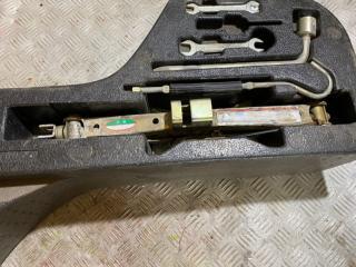 Ящик под инструменты Lifan X60 LFB479Q