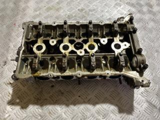Головка блока цилиндров Hyundai Ix 35 LM G4KD 2012 (б/у)