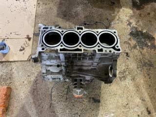 Блок двигателя Hyundai Ix 35 LM G4KD 2012 (б/у)