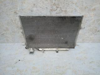 Радиатор кондиционера Mercedes CLS-class 2006