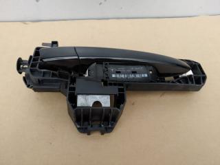 Ручка двери задняя правая Mercedes C-class