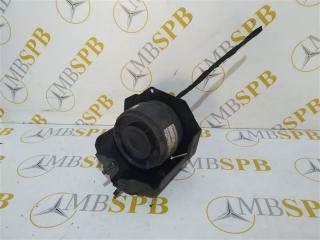 Сирена Mercedes E-class 2009 W212 OM642 A2048705726 контрактная