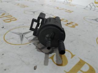 Клапан вакуумный C-class 2008 W204 M271