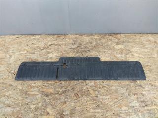 Накладка багажника Mercedes Citan 2013