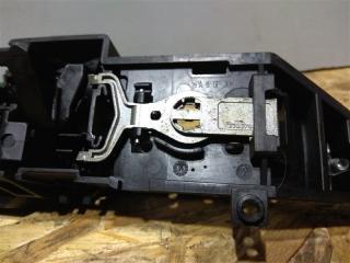 Ручка двери передняя правая Citan 2013 W415 OM607