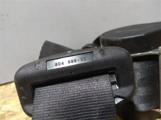 Ремень безопасности задний правый Citan 2013 W415 OM607
