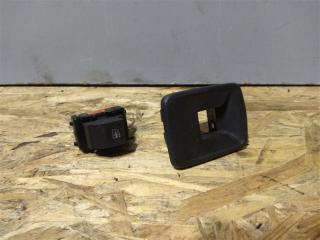 Кнопка стеклоподъемника Mercedes Citan 2013 W415 OM607 A4158210081 контрактная
