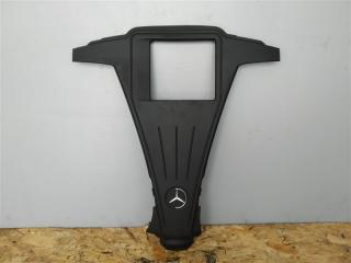 Запчасть крышка двигателя Mercedes S-class
