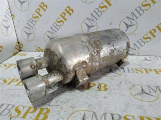 Осушитель кондиционера Citan 2013 W415 OM607