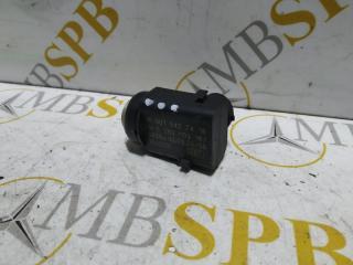 Запчасть парктроник Mercedes E-class 2004