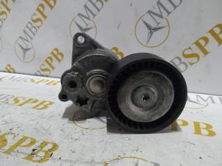 Запчасть натяжитель ремня Mercedes C-class