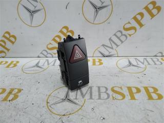 Запчасть кнопка аварийной остановки Mercedes E-class 2010