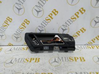 Ручка двери передняя правая Mercedes M-class