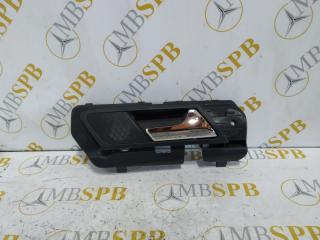 Ручка двери задняя правая Mercedes M-class