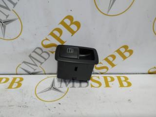 Запчасть кнопка стеклоподъемника Mercedes M-class 2006