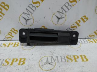 Ручка двери задняя Mercedes M-class
