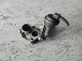 Запчасть клапан вакуумный Mercedes E-class 2010