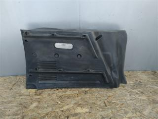 Обшивка багажника левая Mercedes Citan 2013 W415 OM607 8200828573 контрактная