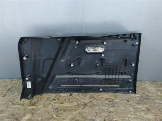 Обшивка багажника левая Mercedes Citan W415 OM607